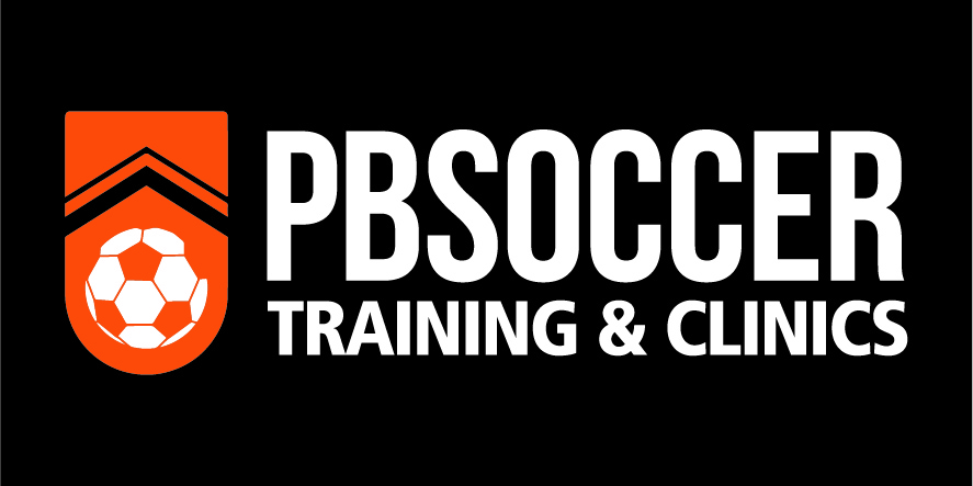 Logo PB Soccer_Logo Liggend op zwart-01[113]