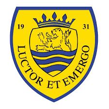 Logo luctor