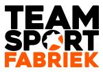 lo_teamsportfabriek