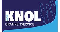 nieuw-logo-Knol-1