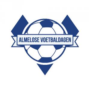 2-Almelose-Voetbaldagen-Logo-Transparant