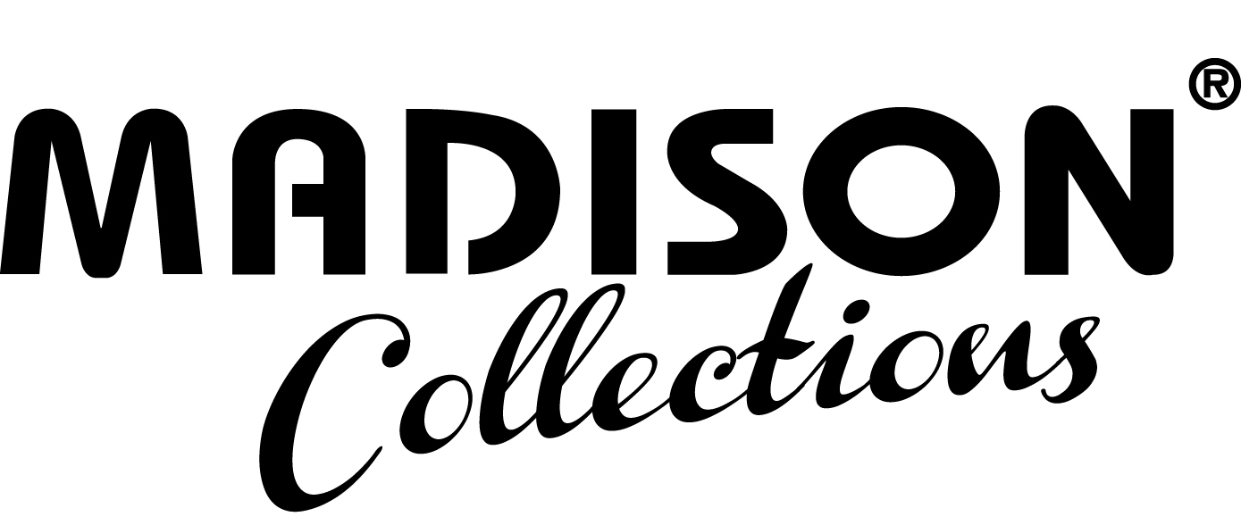 Madison LOGO - Collections