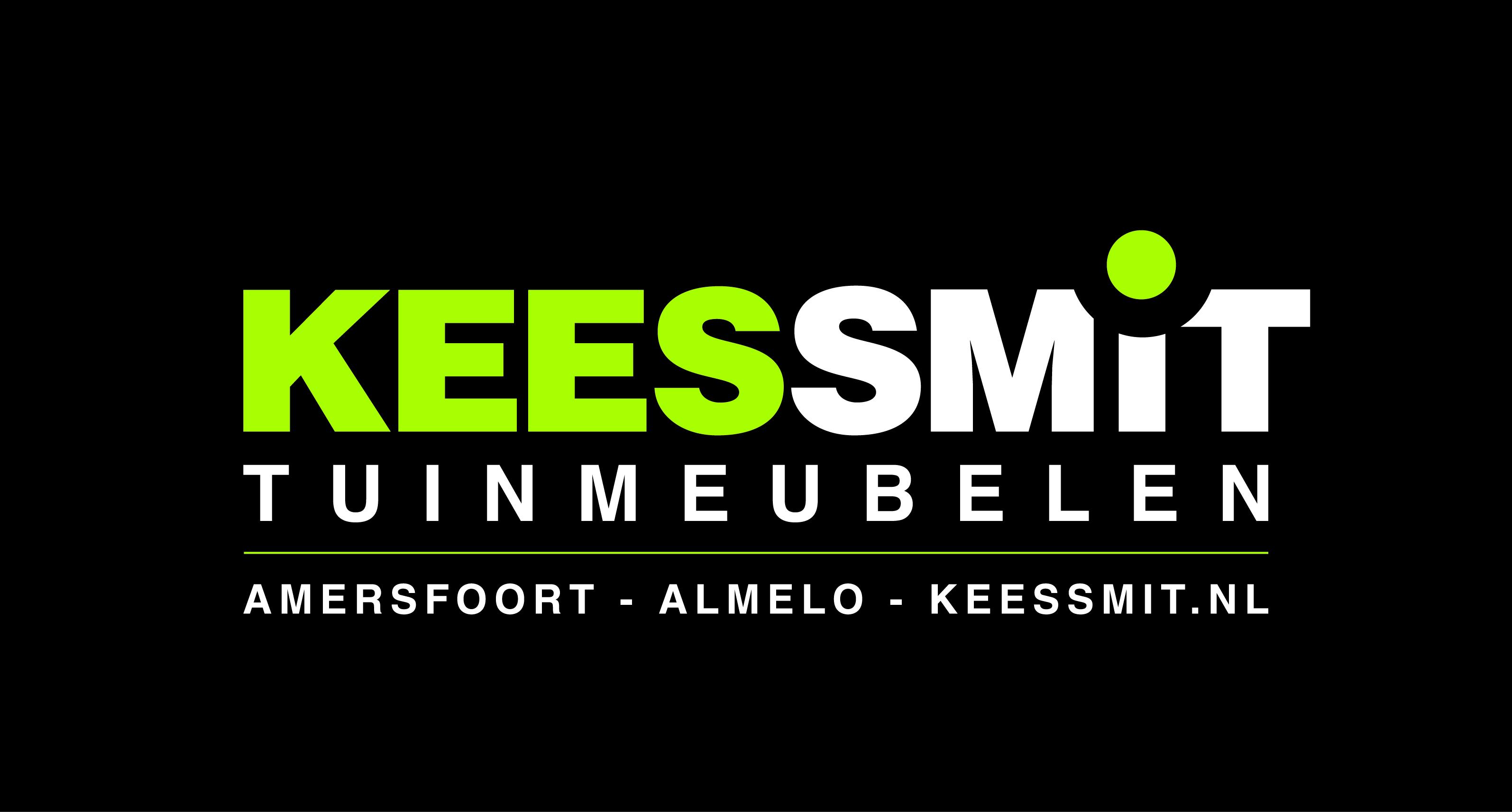 6_kees_smit_logo_dgroen_plaats_web