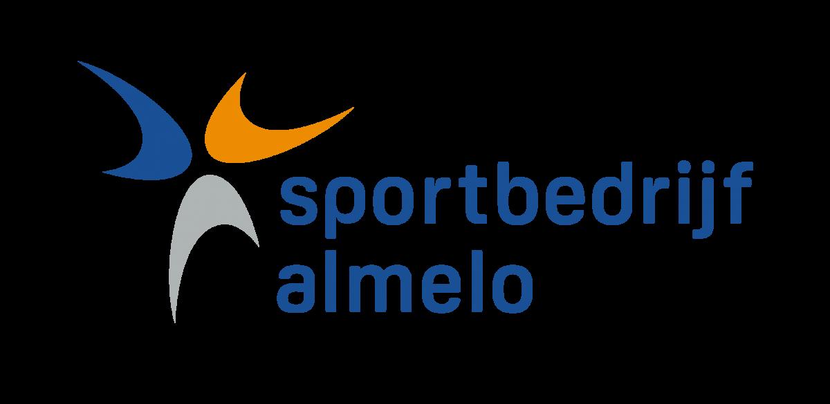 Sportbedrijf-Logo_RGB_WitteAchtergrond