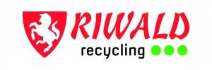 riwald-logo-def