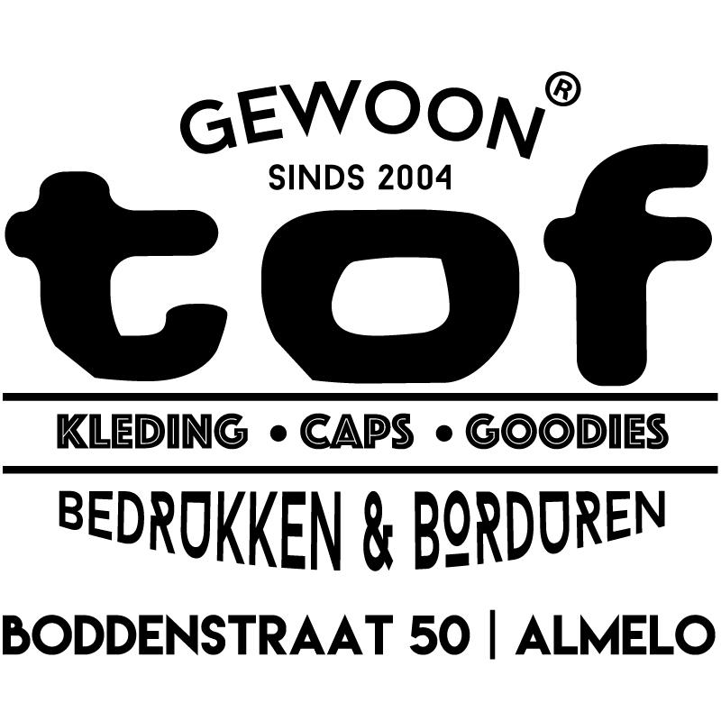 GT-Logo-adres
