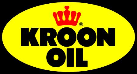 Kroon_Oil_dfa06_450x450