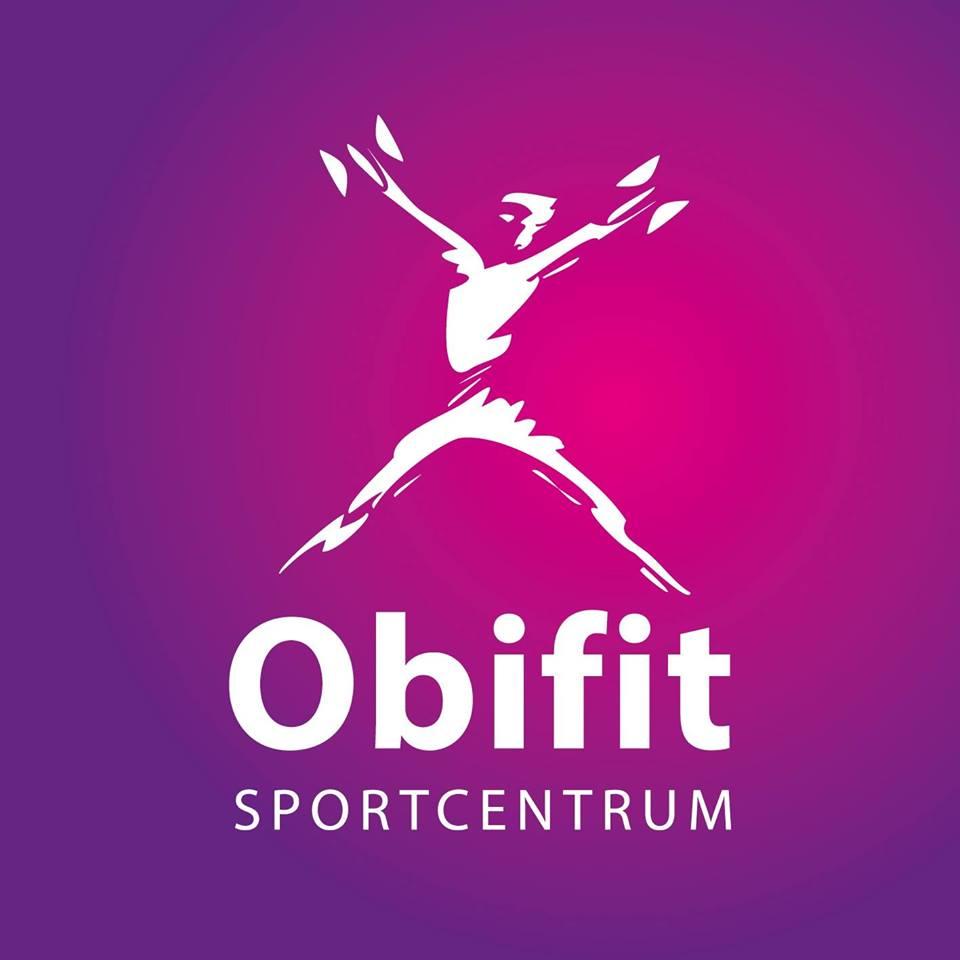 Obifit Logo