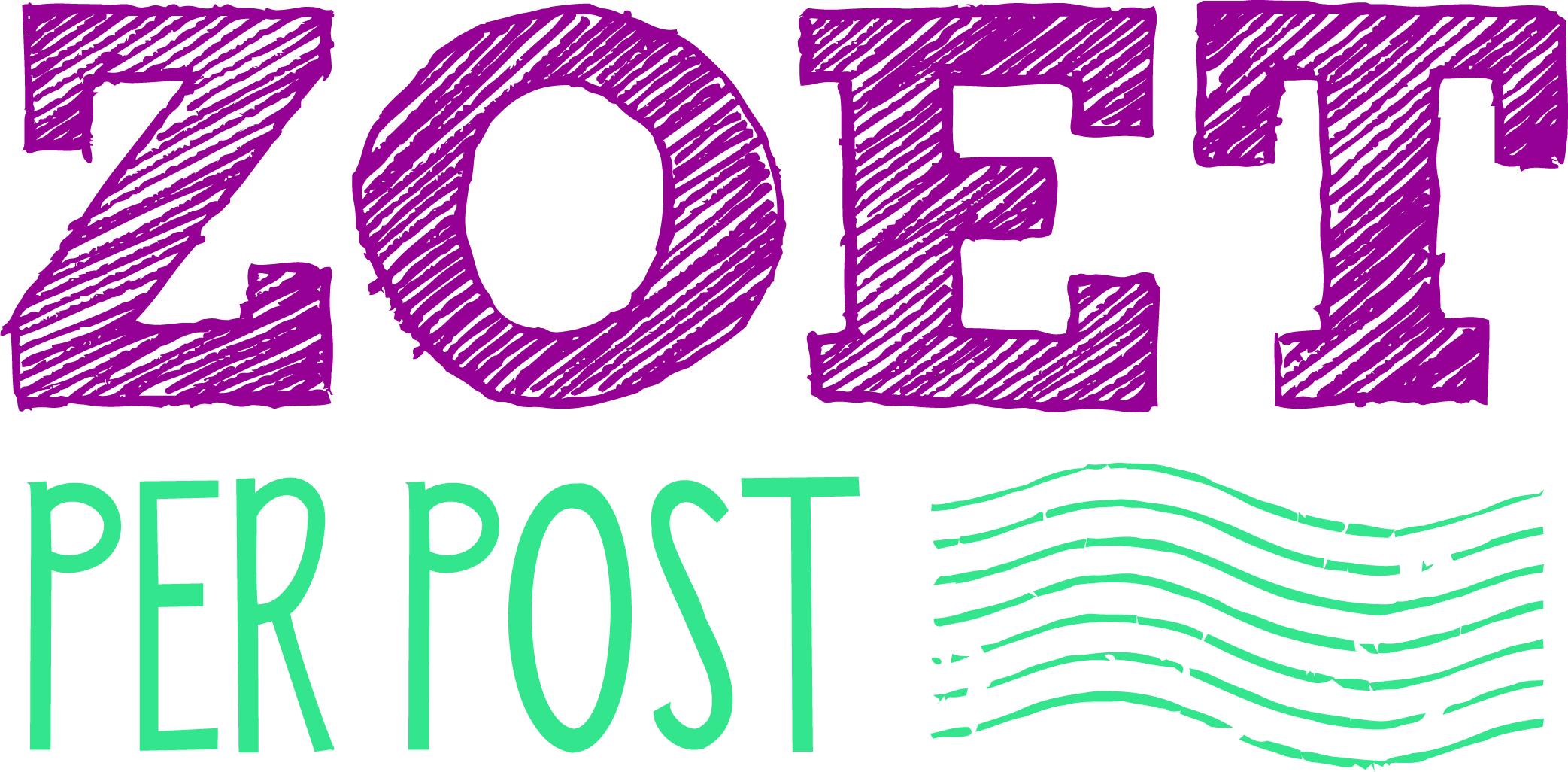 lo_ZOETperpost