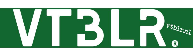 vtblr-logo