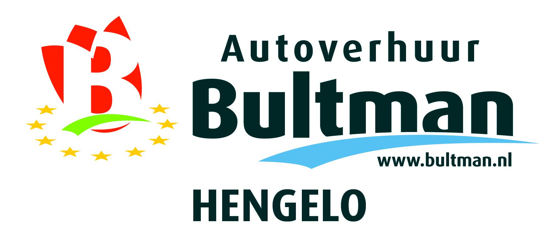 6872-17 Bultman logo Hengelo