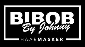 logo-bibob-by-johnny-300x165